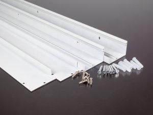 led-panel-falon-kivuli-beepitokeret-60x60-feher-inesa-15101-02