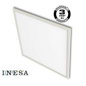 LED-Panelek